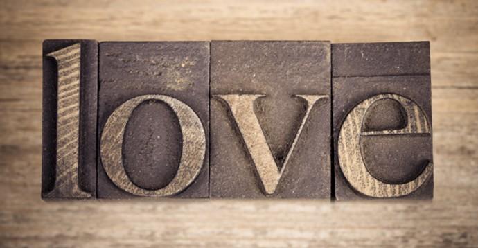 Imprime en madera