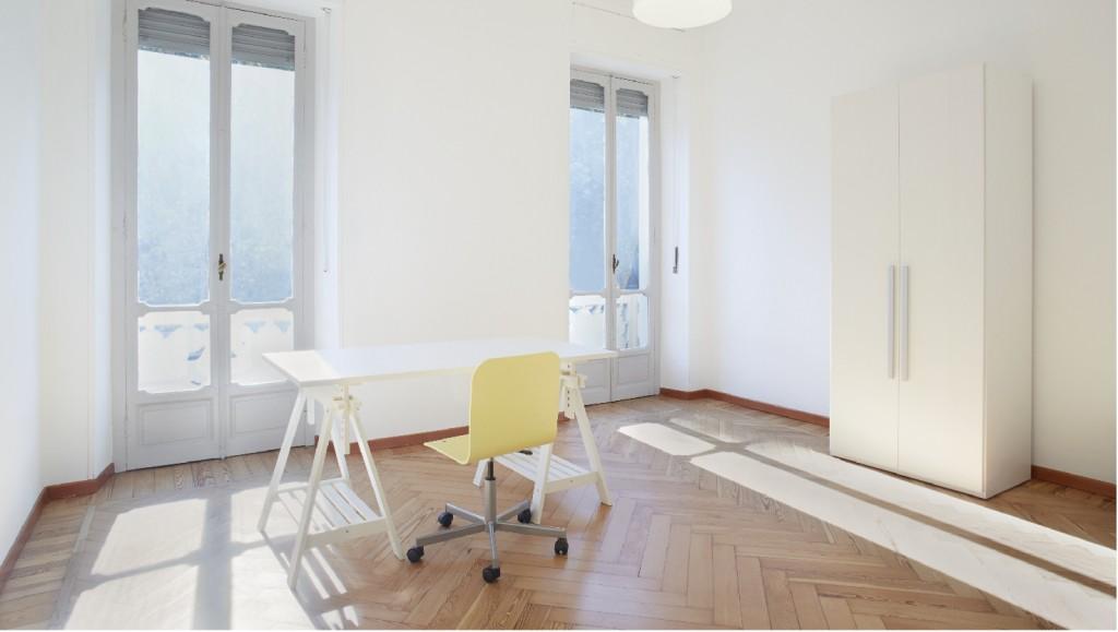 Servicio de decoraci n en granada dise o de espacios y for Granada interiorismo y decoracion