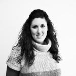 Vanessa administrativa en Ingenia Digital