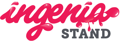 logo-ingenia-stand