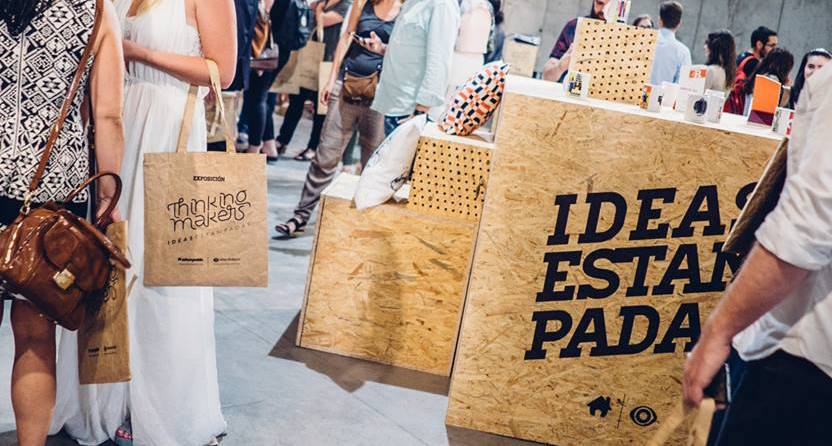 impresion de merchandising corporativo y regalos publicitarios para eventos