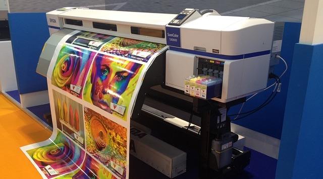 que sustrato elegir en función de lo que queremos imprimir
